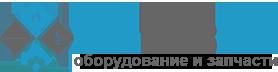 promtranspack.ru